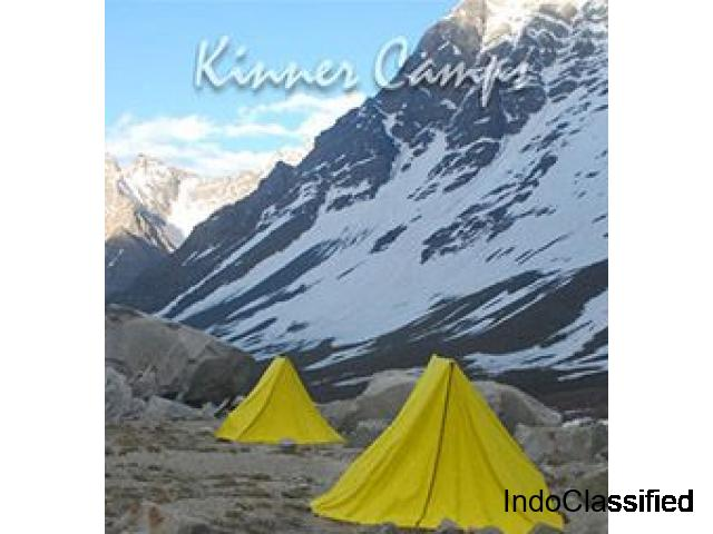 hotels in sangla, hotels in sangla valley, hotels in kinnaur