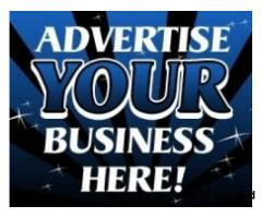 Free Classifieds Biz Site
