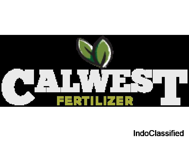Fertilizer Products In CA