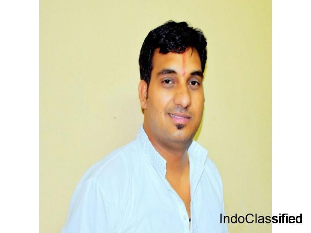 Internet Marketing Jaipur India, Rajesh Goutam