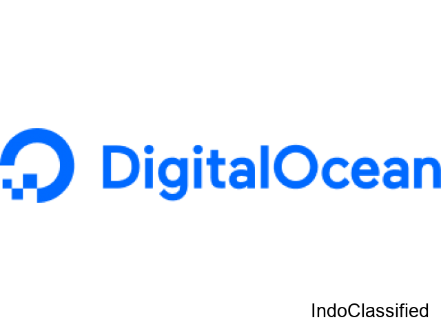Best DigitalOcean Cloud Hosting