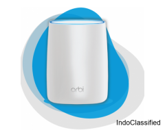 Orbi WiFi Login