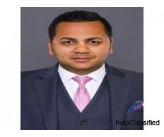 Managing Partner at Veludi Capital Strategies