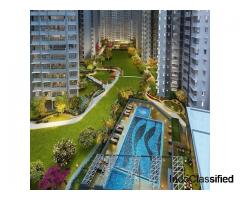 Luxury Flats in Powai