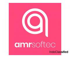 Best Web Development Agency india | Amr Softec