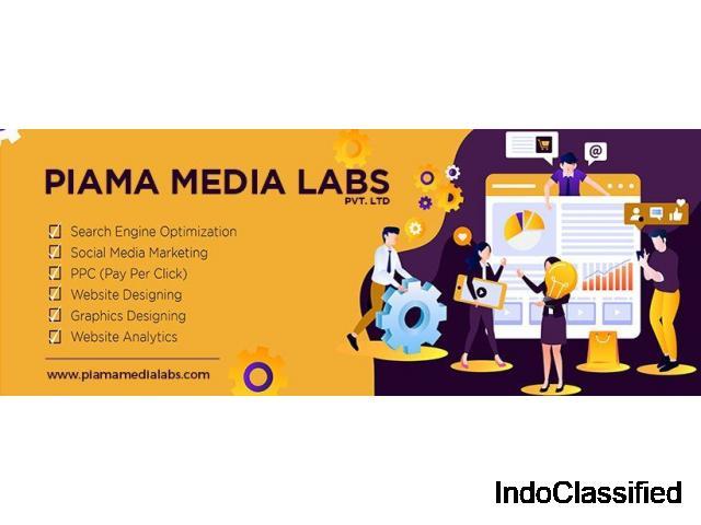Top Digital Marketing Companies   Best Website Designers in Bangalore