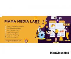 Top Digital Marketing Companies | Best Website Designers in Bangalore