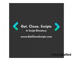 Grocery App Clone Script Providers