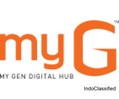 myG Digital Hub