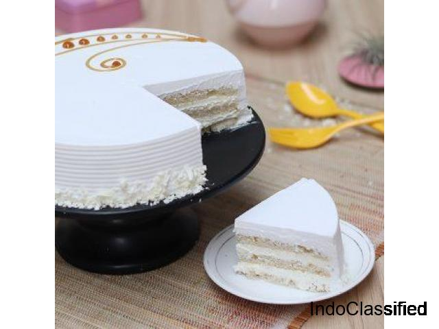 Online Cake Delivery In Mysore With Same Day Delivery