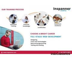 Web development course | Online | Class Room | Hyderabad