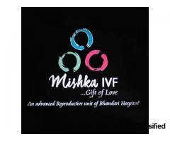 Mishka IVF Centre