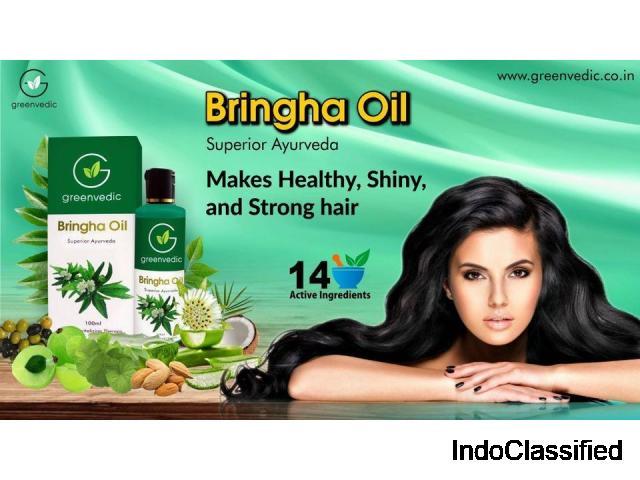 Looking for Best Ayurvedic Pure Aloe Vera Gel in India?