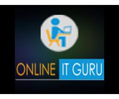 AWS Online Training | ITGuru