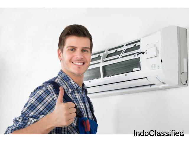 Get Fascinating Spilt AC Repair Service in Kolkata – Roy Services