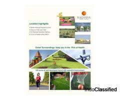 Villas for sale in Warangal|Rachanagroup