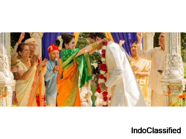 Marathi Wedding Planner