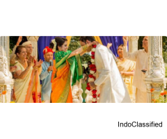 Marathi Wedding Planner
