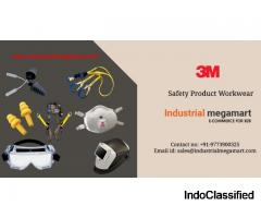 3M Safety dealer delhi +91-9773900325