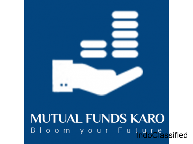 best mutual funds investment | Top Mutual Funds