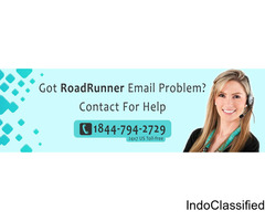 Roadrunner Customer support number
