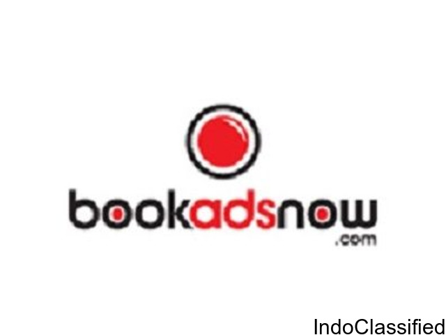 Dainik Jagran Matrimonial Ad Booking Online in 3 Easy Steps