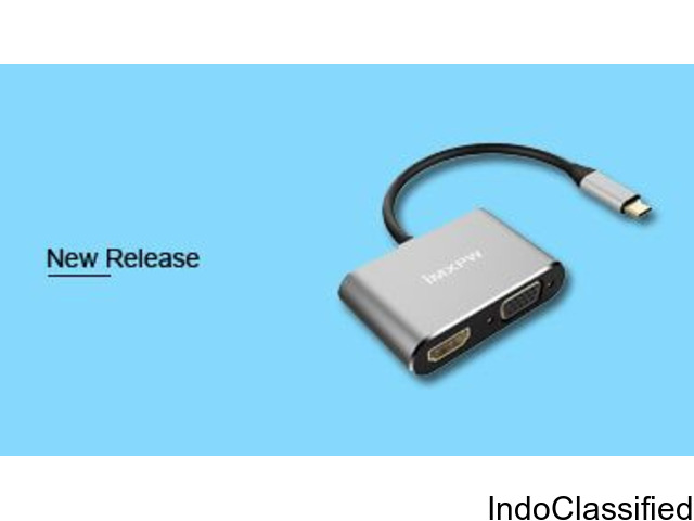 micro sd card reader for macbook pro