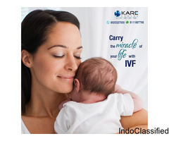 IVF centres in Thrissur - KARE Centre