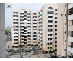 New Allotment DDA Flats for Sale in Dwarka, Delhi