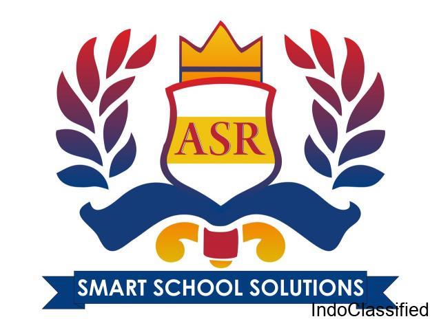 Best schoolERP software in best services