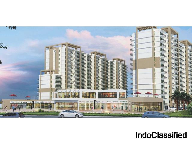 Well Designed Luxury Apartments For Sale in Panchkula