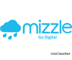 Mizzle Digital Transformation for your Business