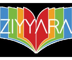 Ziyyara | Best Online Home tuition CBSE, IGCSE, Online tutor