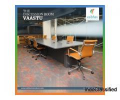 interior designers in india, VaibhavInterDecor