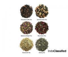 Sugandh tea - Tea manufacturers in Delhi, Wholesale & Suppliers