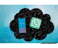 Digistart |Whatsapp introduced Shopping & Payment Gateway Option