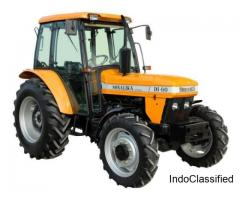 Tractor At Best Prices, Sonalika Tractor Can provide The Best Tractors Near To You