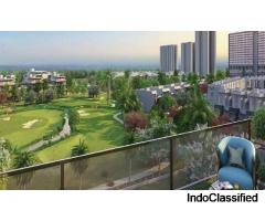 Godrej High Grove-Luxury Apartments in Chandivali Mumbai