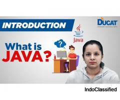 Best Online Java Training
