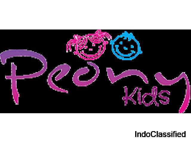 Kids Dresses in Hyderabad Kids Designer Dresses