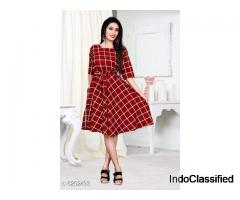 Women's Clothing Manufacturers, Western Wear Dresses Tops Boutique Clothing Website