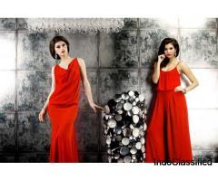 A.Rrajani Actor Model Portfolio & Advertising Photographers In Mumbai, India