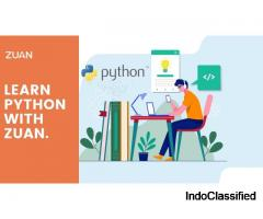 python institute in chennai