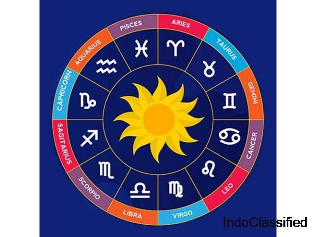 Best Astrologer in Rajajinagar | Famous & Top Astrologer in Rajajinagar|