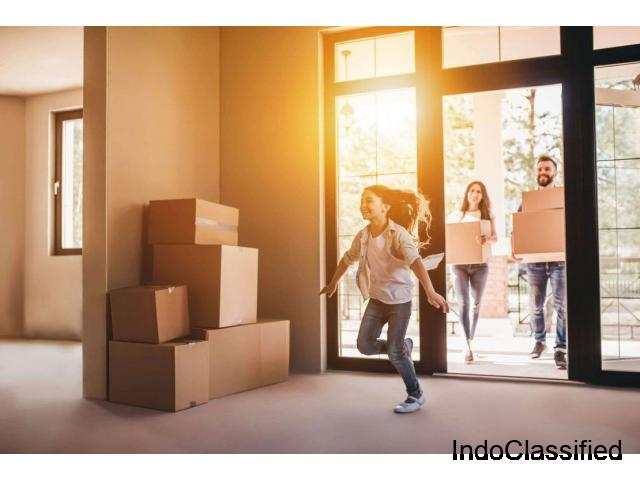 NYC Movers and Packers in New York