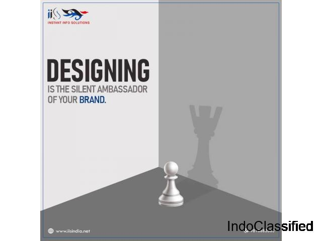 VERSATILE WEBSITE DESIGNING COMPANY IN DELHI