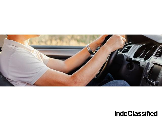 Driving School in Tarneit