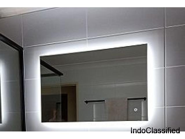 LED Mirror in Hyderabad at Cheap Price