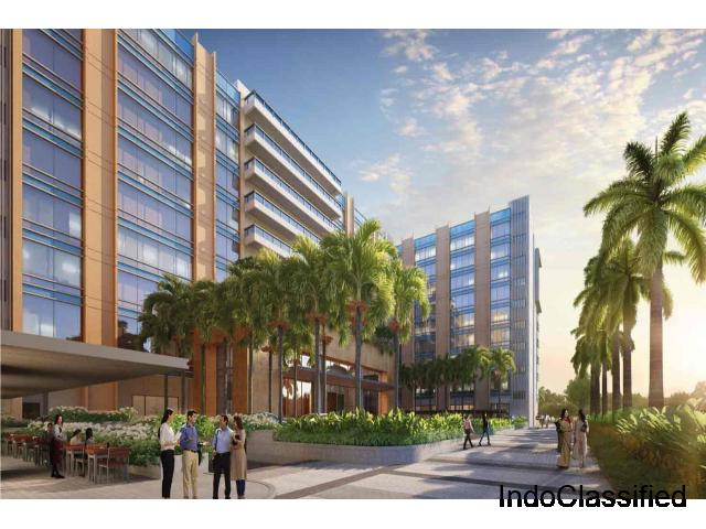 Residential Projects in Kolkata by PS Group