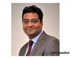 Fatty Liver Specialist Doctor in Delhi